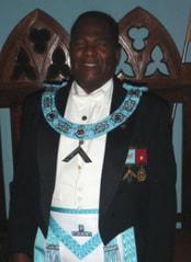 Mississauga Masonic Lodge, Mississauga Lodge in Streetsville, Mississauga Freemasonry, Mississauga Masonry, Streetsville Masonic Temple